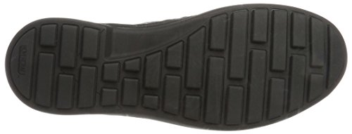 Pensare! Men Zagg_181605 Slipper Black (sz / Kombi 09)