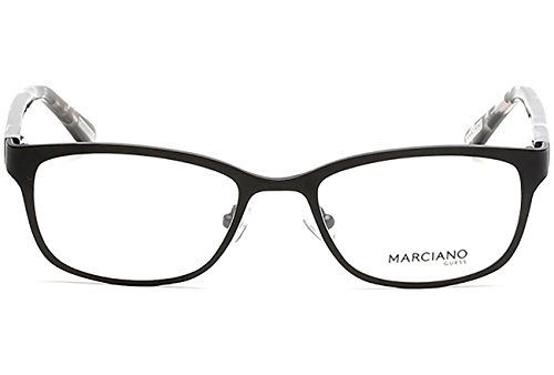 Guess By Marciano GM0272 C51 002 (matte black / )