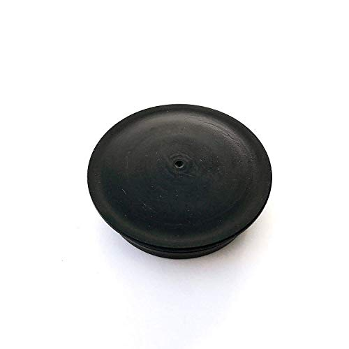 AeroPress Replacement Plunger Rubber Gasket - For the AeroPress Coffee and Espresso Maker - Official AeroPress Part