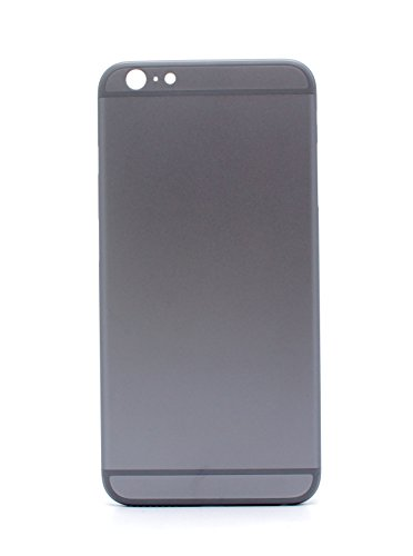 iphone 6 replacement back cover - 1