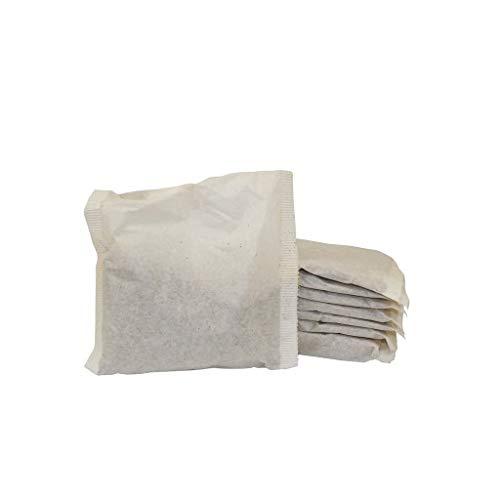 Tetley Private Estate Iced Tea - 3 oz. filter pouch, 32 pouches per case