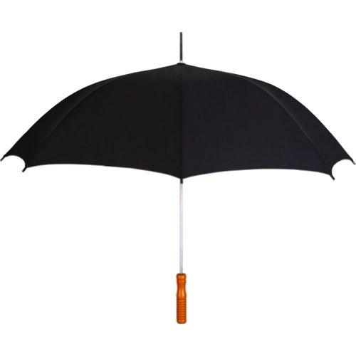 rainkist-48-inch-automatic-open-black-one-size