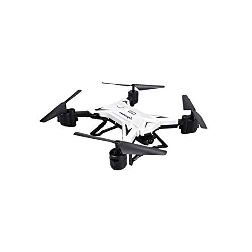 Exiao Professional KY601S 4 Channel Long Lasting Foldable Arm Remote Control Quadcopter Camera Drone Aircraft