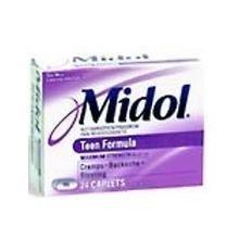 midol-caplets-teen-max-str-24-by-midol