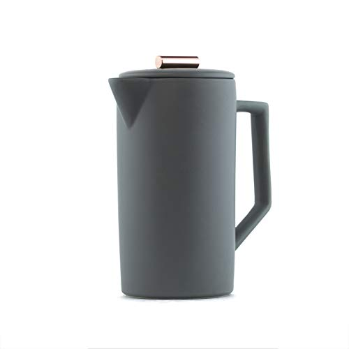 24 cup french press - 6