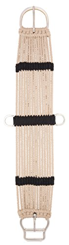 Weaver Leather Rayon 15 Strand Straight Smart (Rayon Cinch)