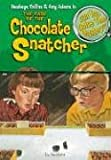 The Case of the Chocolate Snatcher, M. Masters, 1599611376
