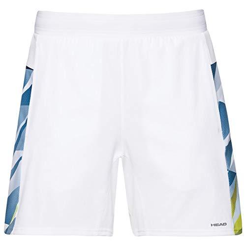 Head Medley M Pantalones Cortos, Hombre: Amazon.es: Deportes y ...