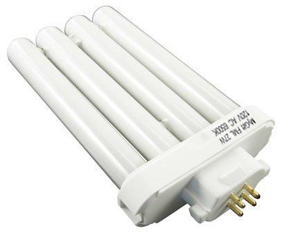 27 Watt Replacement Light Bulb For Solarex Floor Sun Lamp   MyGift Brand
