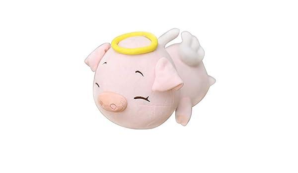 Amazon.es: prbll Lindo Cerdo mentiroso, muñeca muñeca, Cerdo de ...
