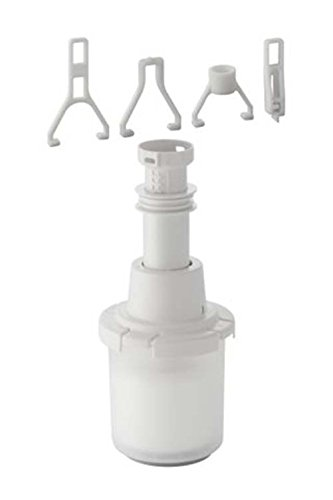 geberit part buy online in uae miscellaneous products in the uae see prices