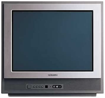 Thomson 21 MX 15 E - CRT TV: Amazon.es: Electrónica