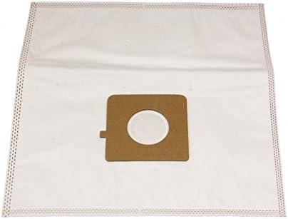 Bolsas de tela bolsas para aspiradora Rowenta RO 5223 GA Ergo ...
