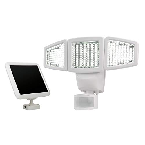 1200 Lumen Led Flood Light