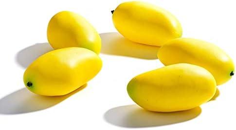 Fresh Produce Funny Themed Baby Grow HOME GROWN MANGO Fruit Vegetables
