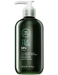 Tea Tree Hand Soap, 10.4 Fl Oz