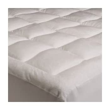Amazon Com Exceptionalsheets Rayon From Bamboo Mattress