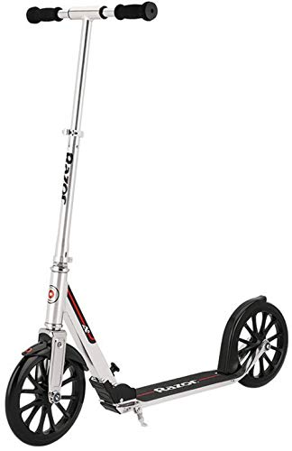 Razor A6 Kick Scooter - ()