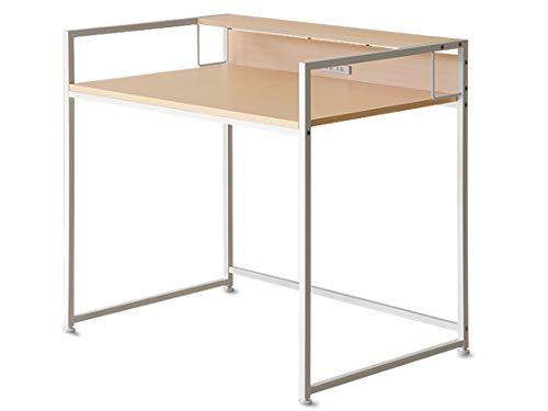 InnoFur Aplos Utility Table Small (Beige)
