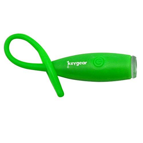 KeyGear Silicone Light