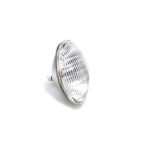 - GE 20852 - 300PAR56/MFL Miniature Automotive Light Bulb