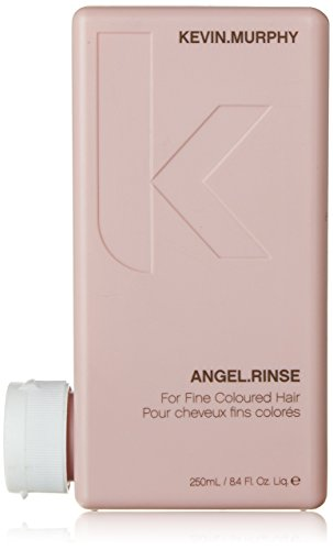 Kevin Murphy Angel Rinse for Fine Coloured Hair, 8.4 Ounce