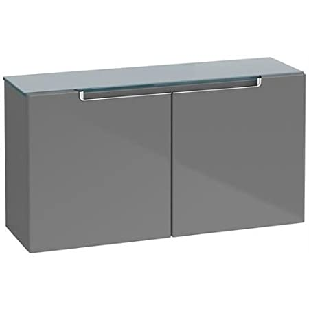 Villeroy Boch Sideboard Subway 2 0 758 X 400 X 235 Mm