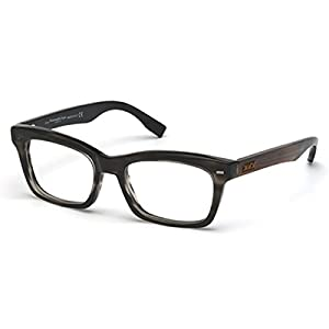 Eyeglasses Zegna Couture ZC 5006 ZC5006 020 grey/other