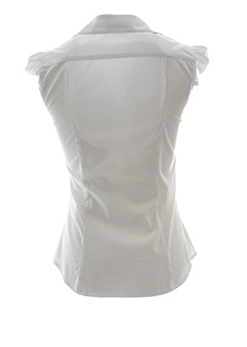 Toy Mujer G Camisas Para Mujer Toy Camisas Toy Para G Ar1AFv