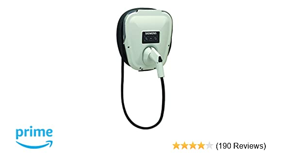 Sie US2:VC30GRYHW VersiCharge Hard-Wired (VC30GRYHW) : Fast Charging, on socket outlet wiring, switch outlet wiring, light outlet wiring, power outlet wiring, bulb outlet wiring, wall outlet wiring, electrical outlet wiring, plug outlet wiring, junction box outlet wiring,