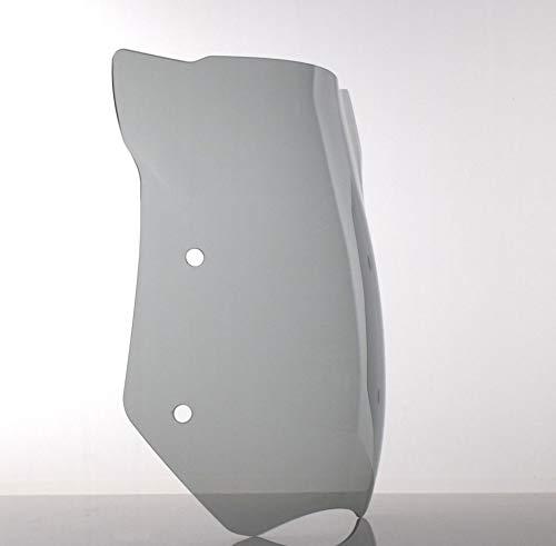 Parabrisas R 1200 R fum/é para 2006-2013