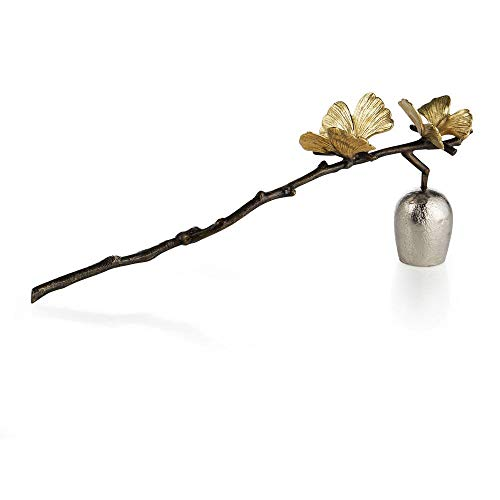 Butterfly Candle (Michael Aram Butterfly Ginkgo Candle Snuffer)