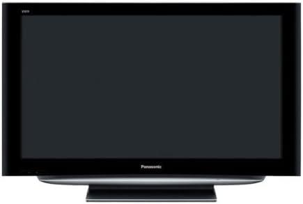Panasonic TH-42PZ85EA- Televisión Full HD, Pantalla Plasma 42 pulgadas: Amazon.es: Electrónica