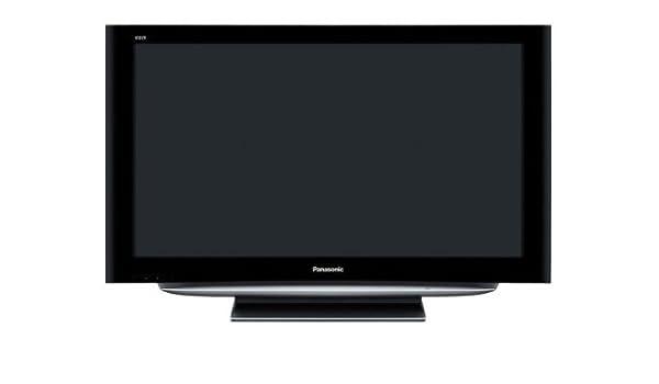 Panasonic TH-42PZ85EA- Televisión Full HD, Pantalla Plasma 42 ...