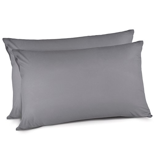 ihomy-pillow-cases-queen-size-100-brushed-microfiber-ultra-soft-envelope-closure-end-wrinkle-fade-st