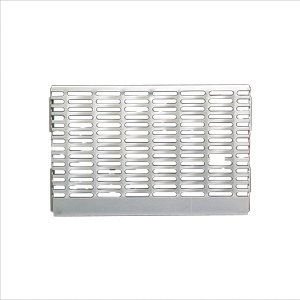 Atwood Flue Grille Only 92640 Atwood Greenbrier Oper. ()