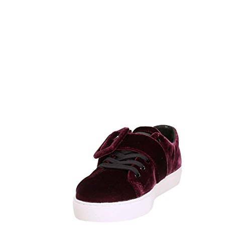 vv e W271 t a Sneakers pu Viola ab Donna D w7UFqaXa