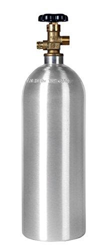 5 Lb Co2 Cylinder - 4