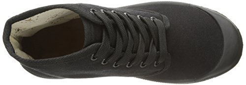 Dafna Door Naot Womens Scout Boot Black