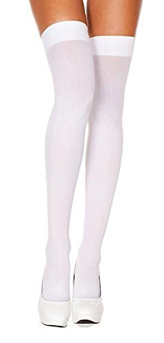 401ac72b500 Image Unavailable. Image not available for. Colour  Medical Compression  Stocking ...