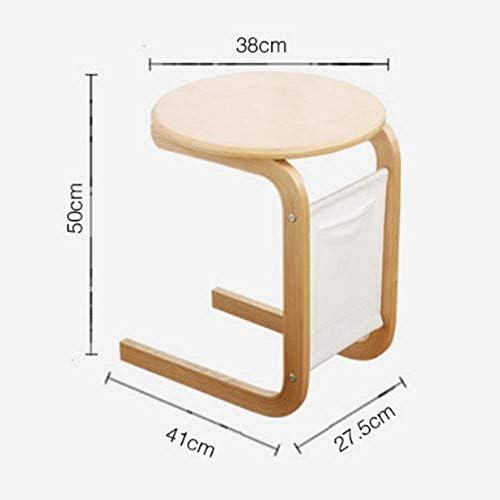 Lage Prijs Te Koop Goede koffietafel Tv staander lamp telefoon tafel sofa bijzettafel eiken tafel geen lade nachtkastje, tafel bijzettafel/nachtkastje, MK  u1FVJGb