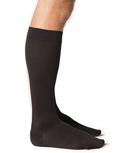 sigvaris-midtown-microfiber-821cllm99-15-20-mmhg-closed-toe-mens-calf-large-long-black