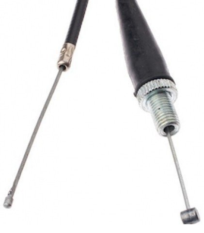 """36"""" THROTTLE CABLE BAJA X250 DIRT RUNNER DR50 DR70 DR90 DR120 DR150 36"""" 36 INCH NEW"""