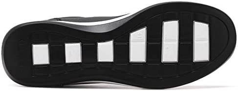 スニーカー メンズ ランニングシューズ カジュアル スポーツ 軽量 通気 PU レースアップシューズ クッション性 滑り止め 運動靴 日常着用 ビジネス 通勤 通学 基本スタイル ジョギング ジム トレーニング アウトドア ウォーキングシューズ