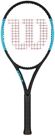 Raquete de Tênis Ultra 100L - Gael Monfils