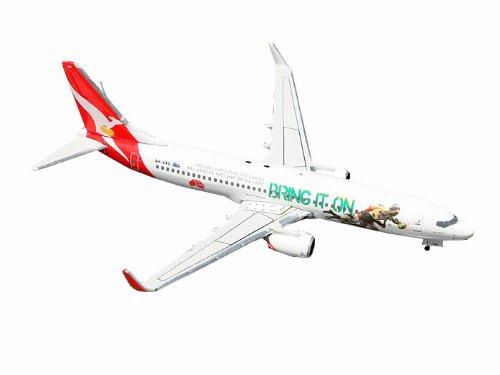 gemini-jets-qantas-737-800-diecast-aircraft-1400-scale