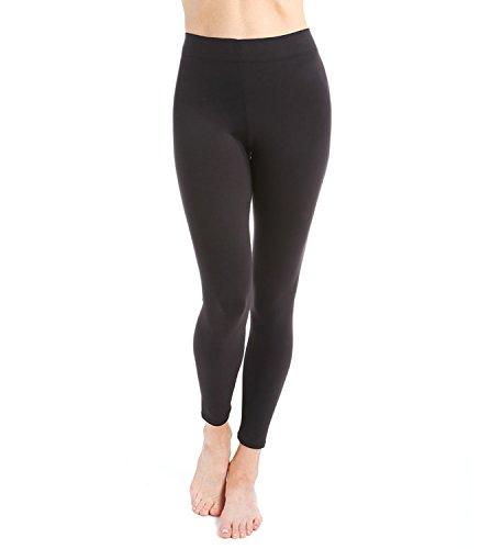 aead48838dea8 Maidenform Flexees Women s Shapewear Legging - Women s Lingerie ...