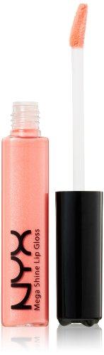 nyx-mega-shine-lip-gloss-nude-peach-037-fl-oz