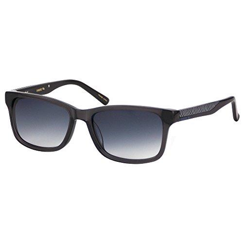 Tony Hawk Designer Sunglasses - UV400 - Tony Sunglasses Hawk