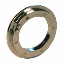- Adapter, 22mm to 30mm hole, w/Washer